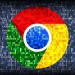Chrome сканирует файлы на компьютерах пользователей