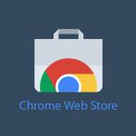 Из Chrome Web Store будут удалены расширения с функцией майнинга