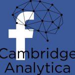"""Как самостоятельно проверить – не """"похитили"""" ли ваши данные с Facebook"""