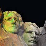 В Google создали 3D-модели достопримечательностей