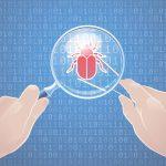 Drupal исправила критическую уязвимость CMS, позволяющую взломать 1 млн сайтов