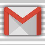 Новый дизайн для Gmail