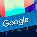 Google: создание новых страниц сайта может ухудшить позиции остальных
