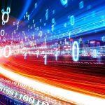 Создан новый бесплатный DNS-сервис