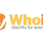Зміни в сервісі WHOIS для .UA