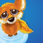 Firefox теряет позиции