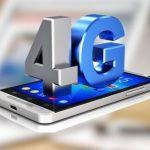 4G в Украине: первые итоги