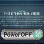 Закрыт крупнейший в мире сервис заказа DDoS-атак