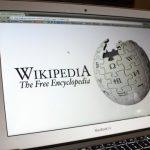 Украинская Википедия предлагает создавать статьи о музыке за призы