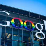 Google обвинили в слежке за своими пользователями
