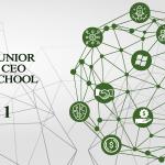 Стартує набір в школу Lviv Junior CEO School
