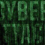 Новый закон о кибербезопасности в Украине