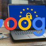 Google уже применяет GDPR к своим данным Whois