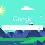 Google хочет запатентовать виджет для ресселеров доменов