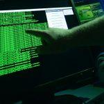 Хакеры-вымогатели атакуют госсектор США