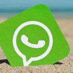 В WhatsApp появится новая защитная функция для фото