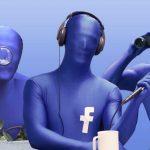 Facebook знает, сколько вы спите и когда поженитесь