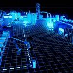 Что такое автоматизация дата-центров?