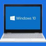 Google неожиданно призналась в любви Windows 10. Мир ждет потрясение