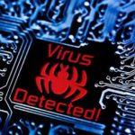 Новый вирус заражает мобильные устройства через Telegram