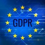 Введение GDPR повлияло на процессы переноса доменных имен