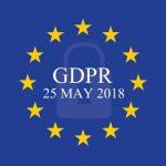 Закон о защите данных. Что такое GDPR?