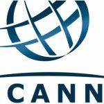 ICANN уменьшила прогноз по доходам от новых доменов