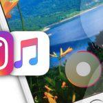 В Instagram Stories можно будет добавлять музыку
