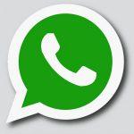 WhatsApp может лишиться своих пользователей