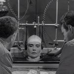 Смотрим первый фильм, созданный искусственным интеллектом #видео