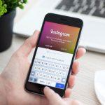 Instagram вводит новую функцию