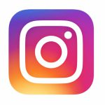 В Instagram можно будет публиковать видео продолжительностью до часа