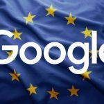 ЕС может оштрафовать Google на $ 5 млрд за монополизм
