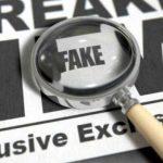 В Латвии создадут интернет-портал для проверки фейковых новостей