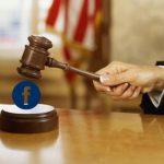 Акционеры подали в суд на Facebook за обвал акций