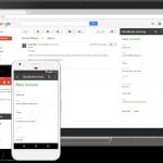 Google виновен и не отрицает: компании имеют доступ к вашим письмам в Gmail