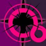 Проект Fuchsia от Google: новые планы