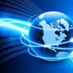 Объявлена «дата смерти» интернета и всех сервисов, включая WhatsApp