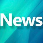 Домены .NEWS сообщают фейковые новости