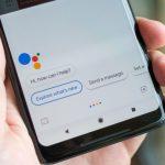 Google Ассистент победил Siri, Cortana и Alexa