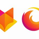 Mozilla просит пользователей выбрать новый лого для Firefox