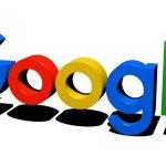 Google получила $ 3,2 млрд прибыли, несмотря на рекордный штраф ЕС