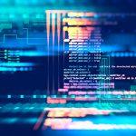 Тенденции DDoS-атак