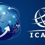 Новости ICANN