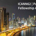События 62-ой конференции ICANN