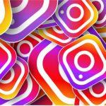 Новинка: Instagram будет оповещать об уже просмотренных публикациях