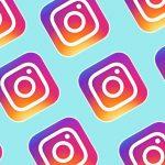 В Instagram появится возможность удалять подписчиков