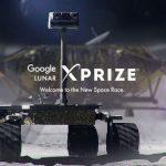 Google и Илон Маск помогут новому аппарату полететь на Луну