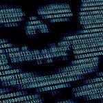 Вирус, который невозможно удалить, атакует пиратские Windows по всему миру