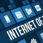 """lifecell и  IoT Ukraine создают сеть для украинского """"интернета вещей"""""""